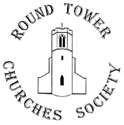 RTCS logo