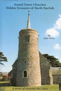 Jack Sterry Book 4