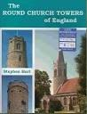 Stephen Hart Round Church Towers