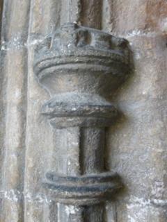 Aylmerton capital