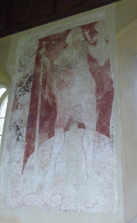 Moulton St Christopher 1