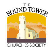 Round Tower Churches Society