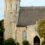 Major grants to five round tower churches