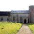 Special repair grant to Breckland church