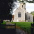 St Peter's latest quiz includes incorrect image of neighbouring church