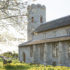 Delightful Easter surprise from north Norfolk