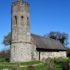 Star heritage role for special Suffolk historic church